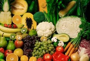 ugljikohdrati u hrani