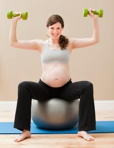 celulit u trudnoći