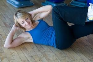 mršavljenje trbuha