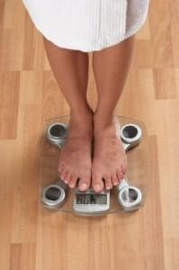 Kako brzo i zdravo smršaviti?