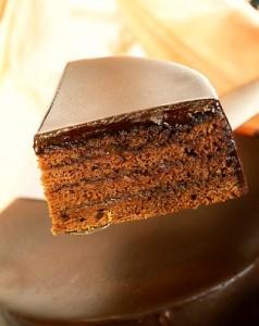 Čokolada i debljanje