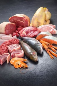 Bjelančevine i proteini