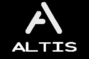 Logo-Altis