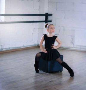 balet-za-djecu-altis