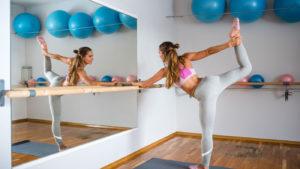 barre-pilates-grupni-treninzi