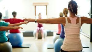 pilates-grupni-treninzi