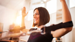 pilates-reformer-individualni-treninzi