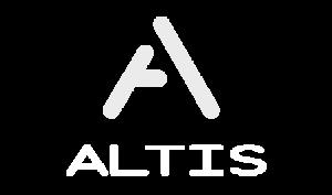 Altis logo edited