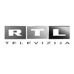 rtl_logo