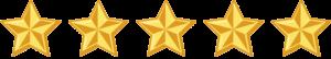 recenzije_5-zvjezdica